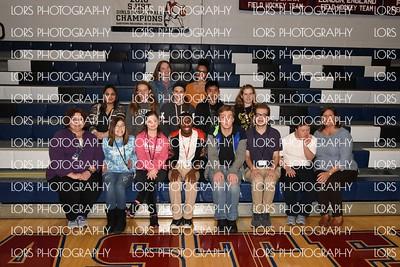 2018-11-13  Eastern HS   Club Photos  Day 1
