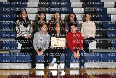 2018-11-14  Eastern HS  Club Photos Day 2