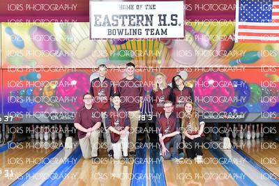 2018-12-18 Eastern Bowling