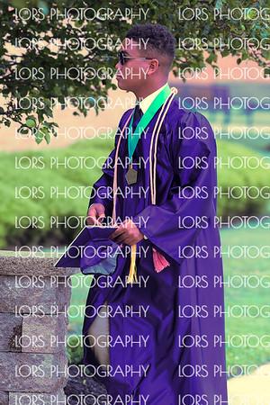 2019-06-18 Eastern Regional HS Graduation
