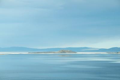 January 6, 2012 Mono Lake J6ES(21)