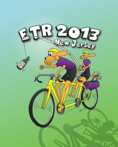 ETR 2013 Logo