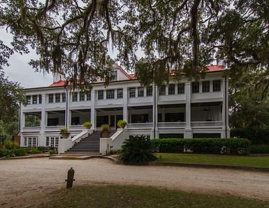 Grayfield Inn