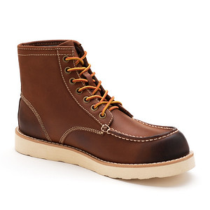 Eastland Shoe - Website