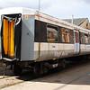 EMU Class508 Carriage .Set No 508203 Vehicle  71488