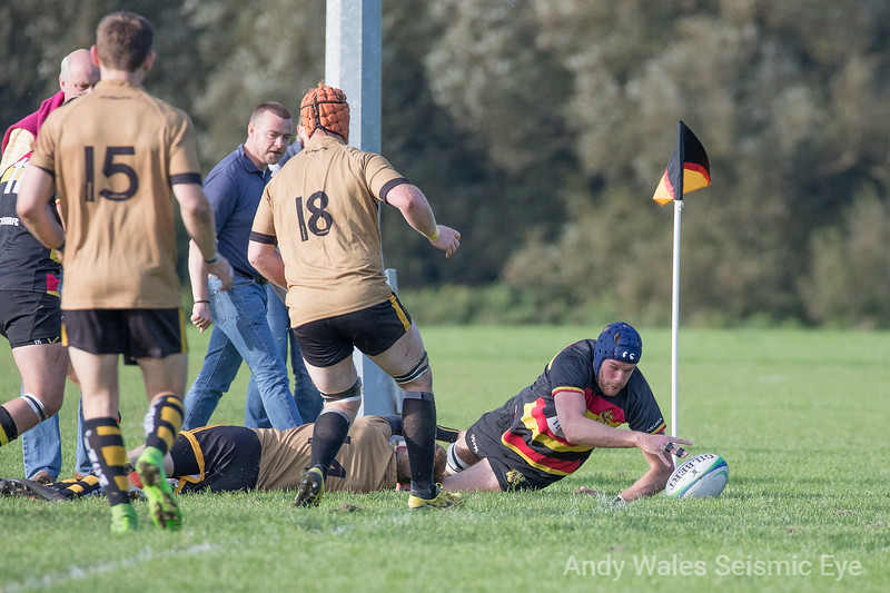Eastleigh v Winchester RFC 230617-57
