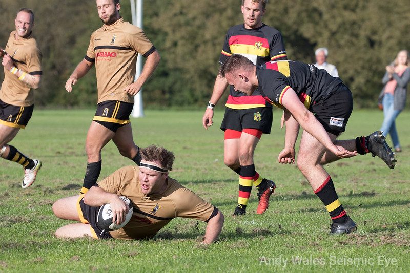 Eastleigh v Winchester RFC 230617-44