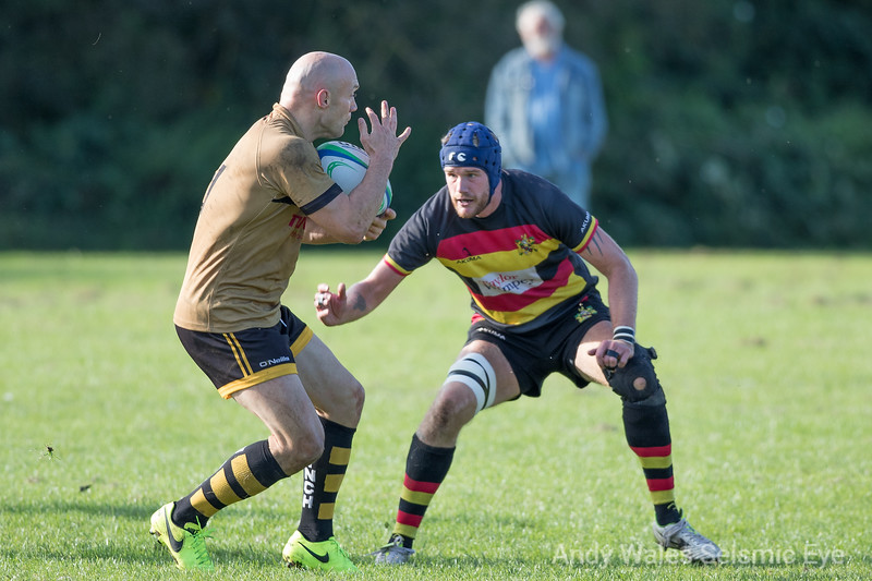 Eastleigh v Winchester RFC 230617-38