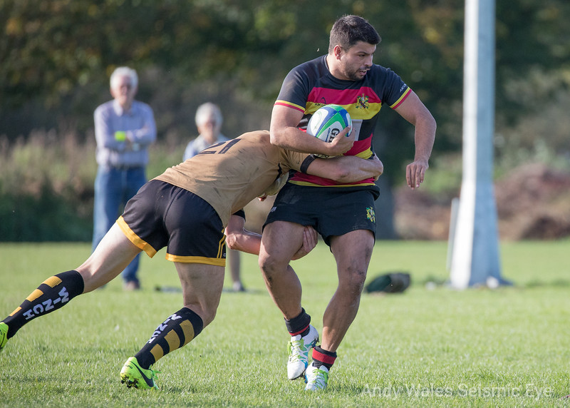 Eastleigh v Winchester RFC 230617-35