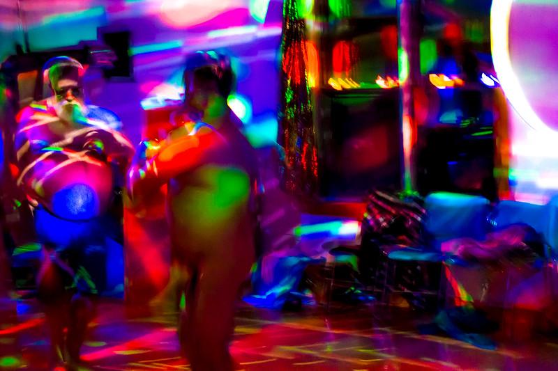 Summer Splash 2017 - Dance