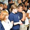 Eastport ES Chorus 5