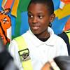 Eastport ES Safety Boy 2