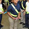 Eastport ES Safety Greeter