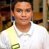 Eastport ES Safety Boy 4