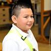 Eastport ES Safety Boy 5
