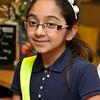 Eastport ES Safety Girl 1