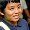 Eastport ES Safety Boy 3