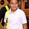 Eastport ES Safety Boy 1