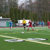 KB's game winning goal against Washington Rush.  3-10-2012