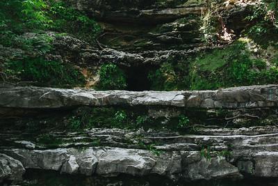 Cave, Austin, Tx