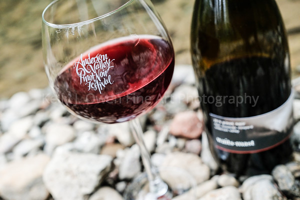 AVWA 2018 Pinot Noir Festival