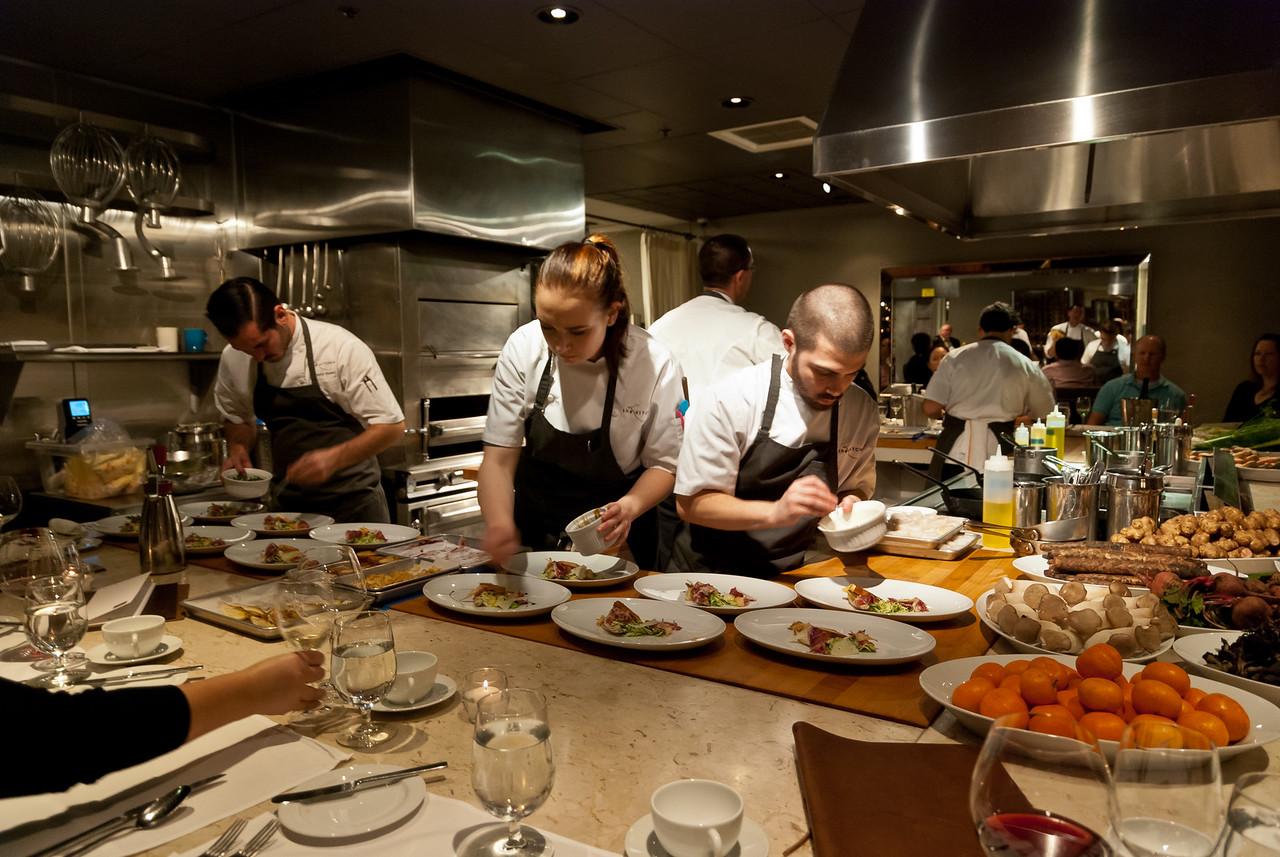 The Kitchen-45