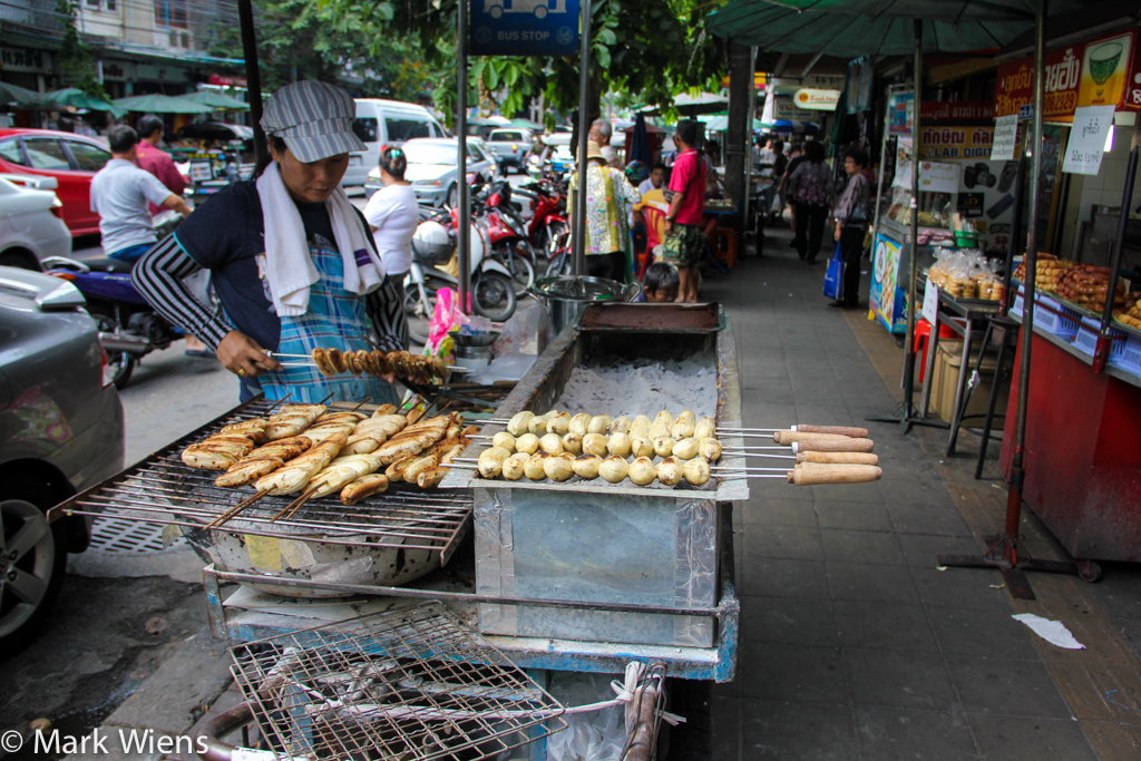 ratchawat sriyan X2 Top 16 Bangkok Street Food Sanctuaries (Are You Ready to Eat?)