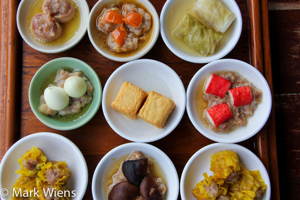 breakfast thailand 2 X2 Thai Breakfast: 19 of the Most Popular Dishes