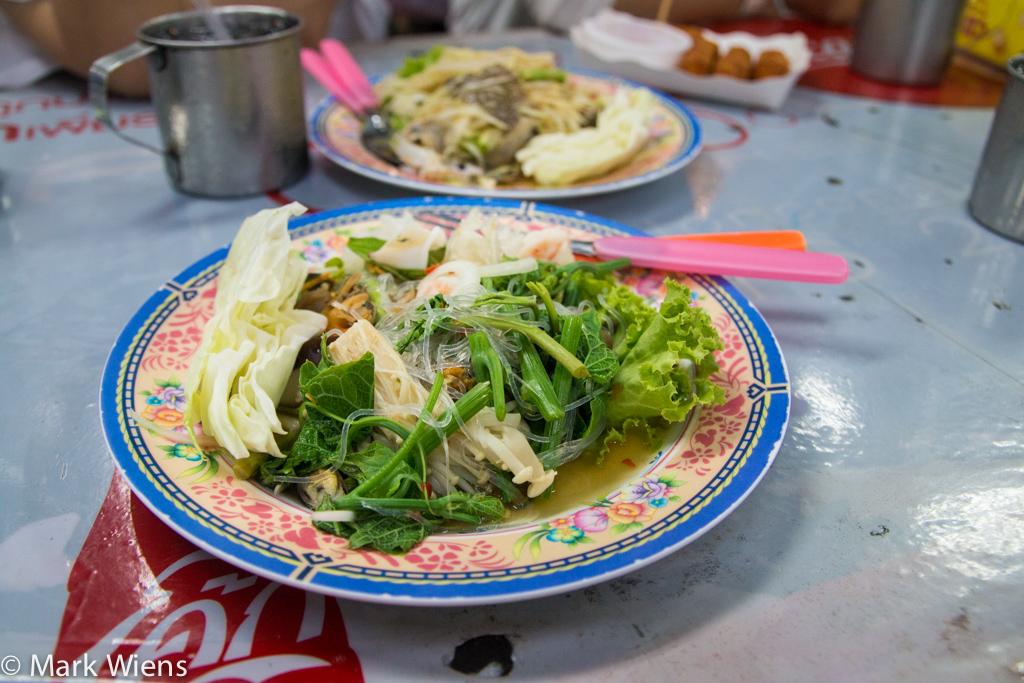 bangkok street food sukhumvit 38 16 X2 Sukhumvi