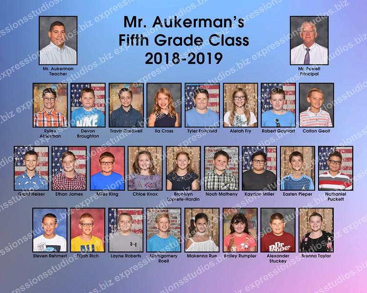 Aukerman5
