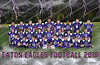 6th Pee Wee Football Poster 2018 copy