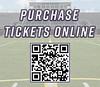 Eaton Tickets Yard Sign copy