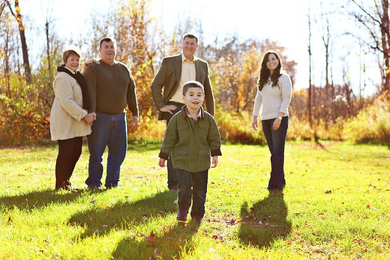 Eaton Family 2014  (9)