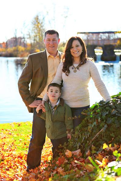 Eaton Family 2014  (13)