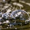 Des bulles et des rêves