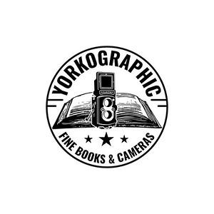 0375-Yorkographic-Logo-02