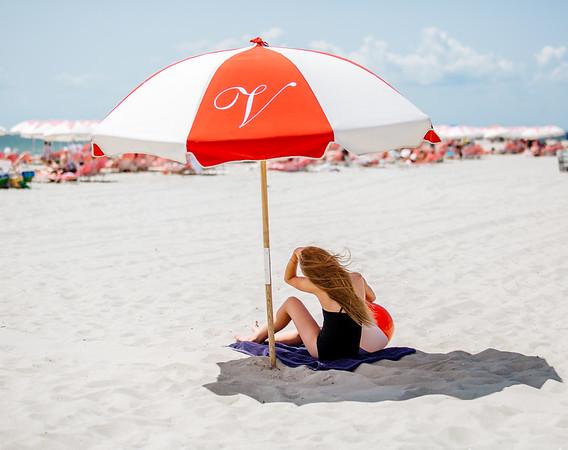 beachumbrella1