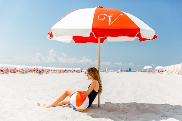 beachumbrella4