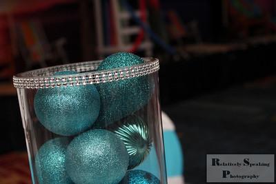 Ball_2014_KA (6)