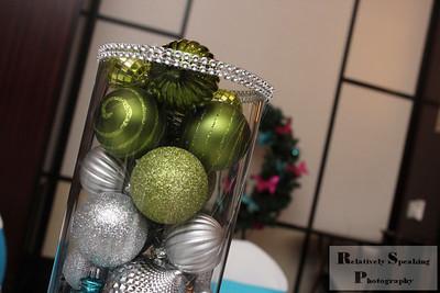 Ball_2014_KA (7)