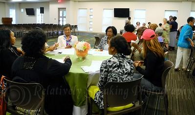 15-0711_EBC_Womens_Symposium_MJC (8)