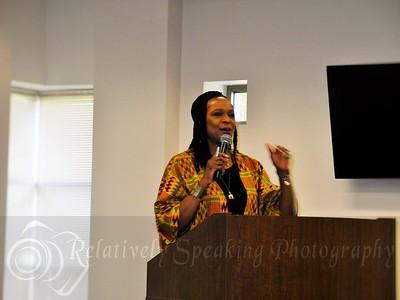 15-0711_EBC_Womens_Symposium_MJC (15)