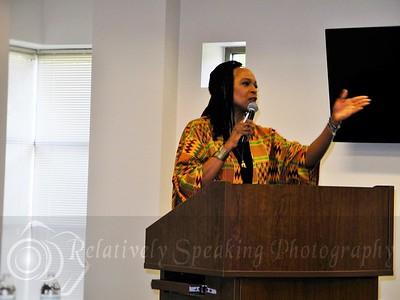 15-0711_EBC_Womens_Symposium_MJC (16)