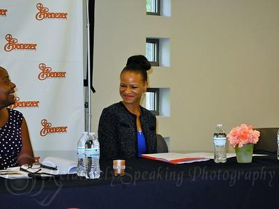 15-0711_EBC_Womens_Symposium_MJC (17)