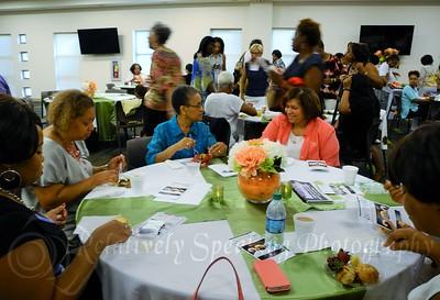 15-0711_EBC_Womens_Symposium_MJC (11)