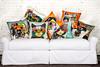 20120413 chimes & pet pillows 9-3