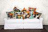 20120413 chimes & pet pillows 9-2