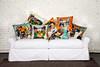20120413 chimes & pet pillows 7