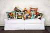 20120413 chimes & pet pillows 9-5