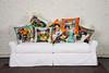 20120413 chimes & pet pillows 6